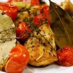 pesce-spada-con-pomodorini