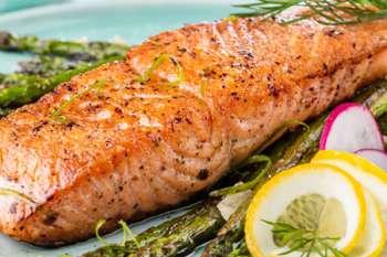 salmone-e-asparagi-ittica-brianza