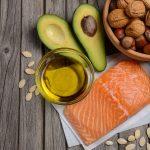 Pesce: benefici per il corpo e la salute