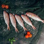 pesce di stagione maggio