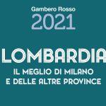Gambero Rosso 2021 Lombardia